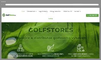 golfstores